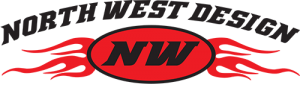 North-West-Design