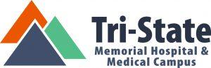 Tri-State-Memorial-Hospital-1