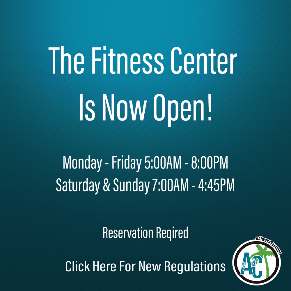 Fitness-Center-is-Open